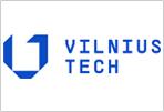 VILNIUS-TECH